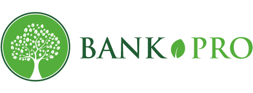 "BANK.PRO: ""Uber"" for Bank Accounts"